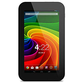 Toshiba Excite Go AT7-C8 7in 8GB