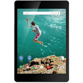 HTC Google Nexus 9 32GB LTE