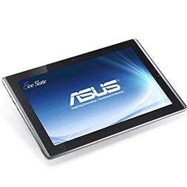 Asus Slate 32GB