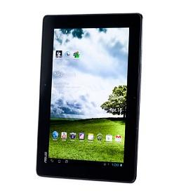 Asus Transformer Pad TF300 32GB