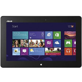 Asus Vivo Smart Tab 64GB ME400C