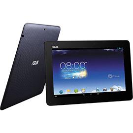 Asus Memo Pad FHD 10 LTE