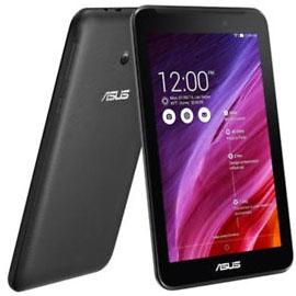 Asus MeMO Pad 8 16GB ME181C