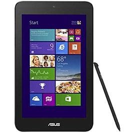 ASUS VivoTab Note 8 M80T 64GB