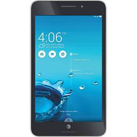 Asus MeMO Pad 7 LTE 16GB