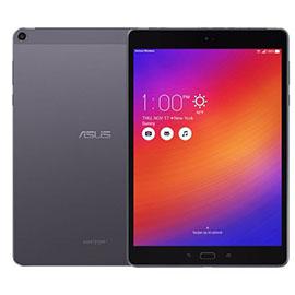 Asus ZenPad Z10 32GB ZT500KL