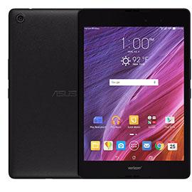Asus ZenPad Z8s 16GB ZT582KL