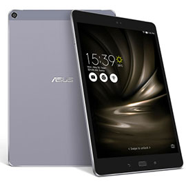 Asus Zenpad 3S 10 64GB Z500M