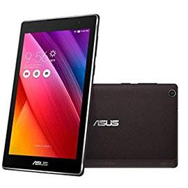 Asus ZenPad C 7.0 16GB Z170C