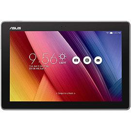 Asus Zenpad 10 64GB Z300M