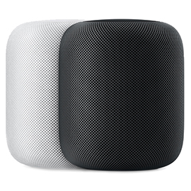 Apple HomePod A1639