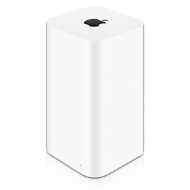 Apple Airport Extreme Router 6th Gen A1521