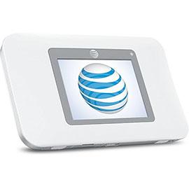 Sierra Wireless Unite 770S AT&T