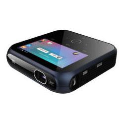 ZTE Sprint LivePro