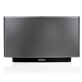 Sonos Play 5 Wireless Speaker