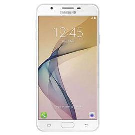 Samsung Galaxy J7 Prime SM-G610F