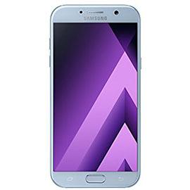 Samsung Galaxy A7 32GB SM-A720F