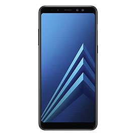 Samsung Galaxy A8 Plus 32GB SM-A730F