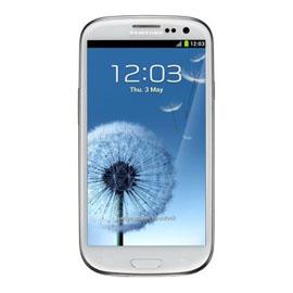 Samsung Galaxy S3 SCH-S960L GS3