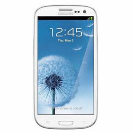 Samsung Galaxy s3 SCH-S968C