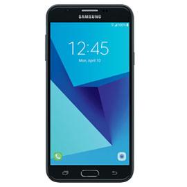Samsung Galaxy J7 Sky Pro SM-S727VL