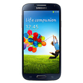 Samsung Galaxy S4 SM-S975L