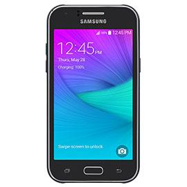 Samsung Galaxy J1 SM-S777C