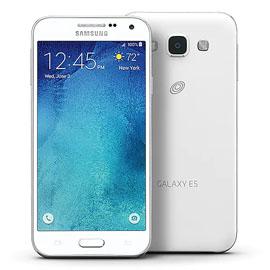 Samsung Galaxy E5 SM-S978L