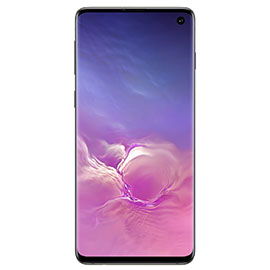 Samsung Galaxy s10 512GB SM-G973