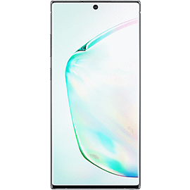Samsung Galaxy Note 10 Plus 5G 256GB SM-N976
