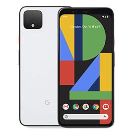 Google Pixel 4 XL 64GB