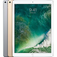 Apple iPad Pro 12.9 2nd Generation