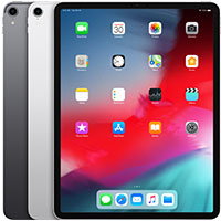 Apple iPad Pro 12.9-inch 3rd Generation