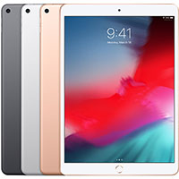 Apple iPad Air 3rd Generation