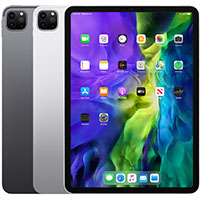 Apple iPad Pro 11 2nd Generation