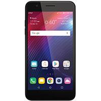 LG K30 X410ULMG Amazon