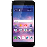 LG Premier Pro LTE