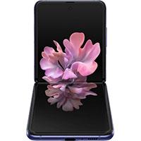 Samsung Galaxy Z Flip 256GB SM-F700