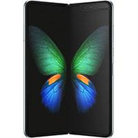 Samsung Galaxy Fold 512GB SM-F900