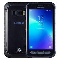 Samsung Galaxy Xcover FieldPro  SM-G889A