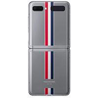 Samsung Galaxy Z Flip Thom Browne Edition SM-F700