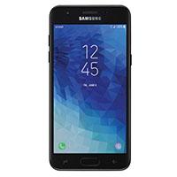 Samsung Galaxy Amp Prime 3 SM-J337A