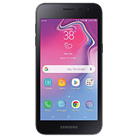 Samsung Galaxy J2 Pure SM-J260A