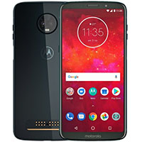 Motorola Moto Z3 Play 32GB