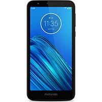 Motorola Moto E6 16GB