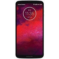 Motorola Moto Z3 64GB XT1929