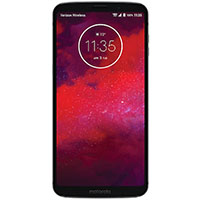 Motorola Moto Z3 Play Amazon Prime 64GB