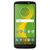Motorola G6 Forge 16GB