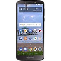 Motorola Moto E5 (XT1920DL)