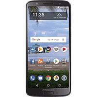 Motorola Moto G6 (XT1925DL)